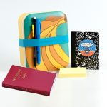 Faith Foodie Lunch Box Kit 1