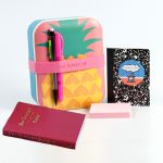 Faith-Foodie-Lunch-Box-Pineapple_1200x680